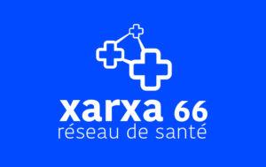 Réunion Réseau Xarxa 66