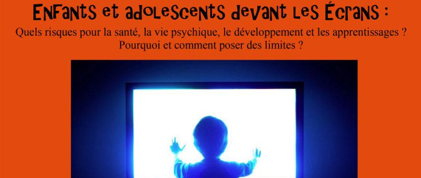 enfants-adolescents