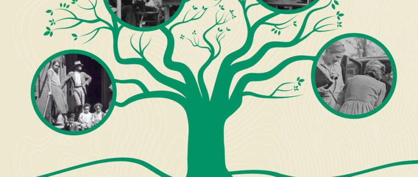 AfficheA3-Psychologie-interculturels-cc2019