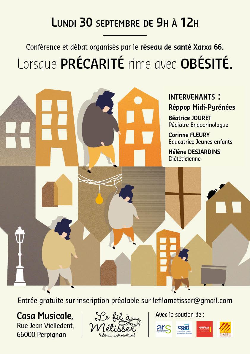 LFAM-conf_precarite_obesite VF