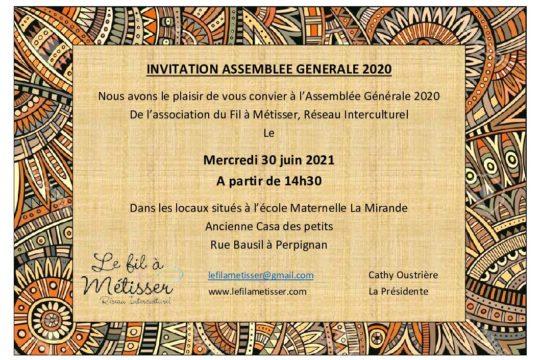 ivitation AG mail